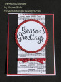 2017/11/10/Seasons_Greetings_by_fun4gwen.jpg