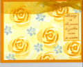 2007/01/04/Roses_in_Winter_Yellows_by_Ksullivan.png