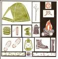 2006/06/26/INDEX_CARD_ROUGHING_IT_by_crazystampin29.jpg