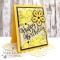 2016/01/08/The_Stamps_of_Life_Flowers2Die4_Mynn_Kitchen_card_by_stamping_mynn.jpg