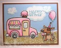 2016/08/27/pink_ice_cream_truck_birthday_scene_by_SophieLaFontaine.jpg