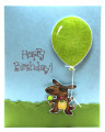 2020/01/11/dog_with_green_balloon_bday_uj_by_SophieLaFontaine.jpg