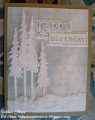 2011/12/01/birthday_snow_for_Andy_2011_by_vampme3.png