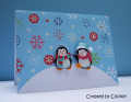 2011/12/02/Penguin_Snowtop_by_StampGroover.png
