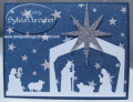 2012/03/02/CCC_1203Mar_Stars_by_cardmaker55.png