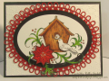2012/11/04/bird_house_card_by_kdstamper.png