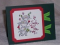 2013/05/18/Xmas_Fluffles_Jingle_Bells2_by_Stamping_Kitty.jpg