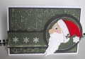 2013/05/23/Punch_Art_Santa_2_by_DiHere.jpg