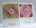 2013/07/06/CCC13_Jun_-_Quilt_Squares_by_ceedee.JPG