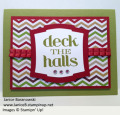 2013/08/18/Deck_the_Halls-2013-web_by_stampingdietitian.jpg