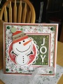 2013/08/22/Nordic_Holiday_Joyful_Snowman_by_ArcticStampDiva.JPG