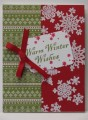 2016/01/19/maria116_CCC16_Warm_Winter_Wishes_by_maria116.jpg