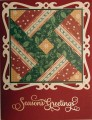 2016/07/13/Holiday_Quilt_card_by_BK_stamper.jpg