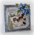 2016/08/09/Celebrate_the_Season_Shaker_Card_-_Snow_Kissed_Collection_Watermarked_by_Tracey_Fehr.jpg