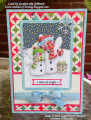 2018/12/26/1-Catherines_Christmas_card_2018_by_JoBear2.jpg