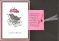 2013/07/10/Welcome_Baby_slide_out_verse_07082013_by_vjf_cards.jpg