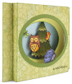 2013/07/30/Oval-Shadow-Box-Card-Owl-Whoo-Hoo-Angle_by_lavenderstars.jpg