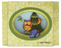 2013/07/30/Oval-Shadow-Box-Card-Owl-Whoo-Hoo_by_lavenderstars.jpg
