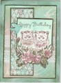 2016/04/07/WT578_Birthday_Cats_by_Kathy_LeDonne.jpg