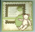 2011/05/31/Makenzie_baby_card_06_11_by_stampintam_inks.PNG