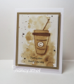 2016/01/30/Mix157_WC_Negative_Coffee_painting_by_nancy_littrell.png