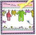 baby_card_
