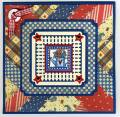 2009/07/17/LSC229_high_school_quilt_by_merniebug_by_merniebug.jpg