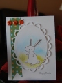 2013/04/01/TLC_Easter_Girl_Bunny_by_Darla_Ryan.JPG