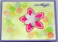 2013/05/16/TLC429_Bokeh_Flower_by_happigirlcorgi.JPG