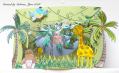 2008/06/26/jungle_dioramacook22_by_Cook22.png