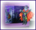 2013/07/24/Suzi_RSD_Vic_the_Vamp_Diorama3_by_mrs_weyremaster.jpg