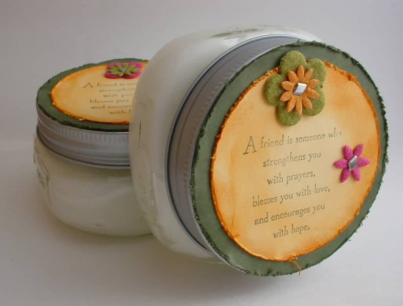 Denise S Lotion By Kandicejo At Splitcoaststampers