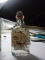 2013/08/01/altered_puzzle_pieces_bottles_020_by_loretta58.JPG