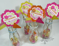 2013/08/28/party-decoration_by_cmstamps.jpg