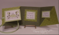 2007/03/14/Green_Mr_Crabby_Pants_tri_fold_open_by_Dawn5377.png