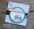 2015/08/10/day1_2_by_amykunkle.png